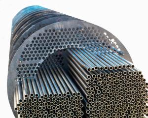 heat exchanger tubes canada