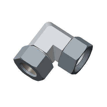 Stainless Steel Tube Fittings You Can Depend On with Hy-Lok Canada