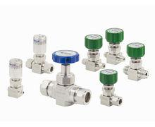 bellows valves canada