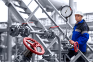 check and relief valves canada