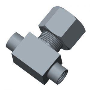 check valves canada