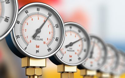 When Is It Time To Repair Or Replace Your High Pressure Valves and Fittings?