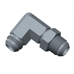 stainless steel jic fittings canada