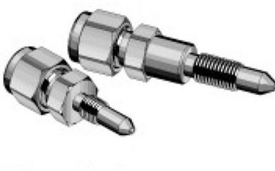 Saving Time & Money with Hy-Lok Calibration Fittings