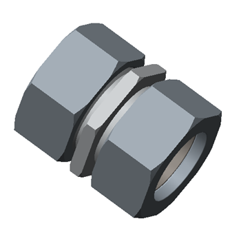 Choose Hy-Lok for High-Quality Tube Fittings You Can Trust