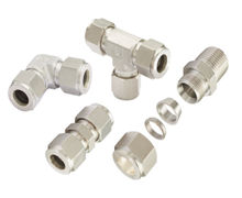 The Hy-Lok Difference: Swagelok Replacement Fittings with Hy-Lok Canada