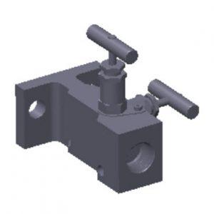 valves canada